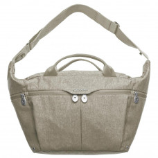 Сумка для мамы Doona All-Day Bag Beige (SP 104-99-005-099)
