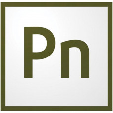 ПО для мультимедиа Adobe Presenter Licensed 11.1 Windows Eng AOO Lic TLP (65287236AD01A00) - Фото №1