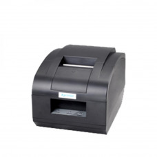 Принтер чеків X-PRINTER XP-T58NC USB термодрук, 90 мм/с, USB, повна