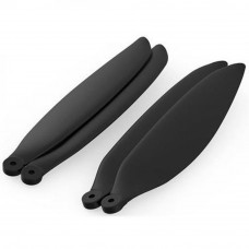 Пропеллер для дрона PowerVision PowerEgg Propeller Set CCW (43900064-00) - Фото №1