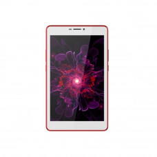 "Планшет Nomi C070034 Corsa4 LTE 7"" 16GB Red - Фото №1"