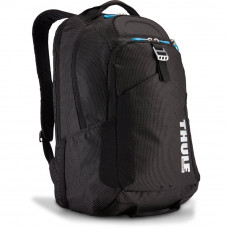 Рюкзак Thule Crossover 2.0 32L Backpack (TCBP-417) - Black (3201991) - Фото №1
