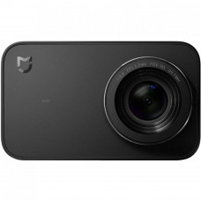 Екшн-камера Xiaomi Mijia Small 4K Action Camera (ZRM4035GL) 1/2.3'', 145 °, так, 2.4'', MicroSD: до