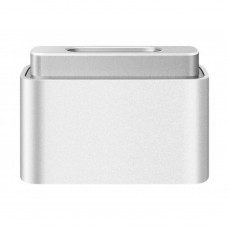 Конвертор Apple MagSafe to MagSafe 2 (MD504ZM/A)