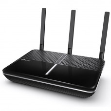 Маршрутизатор TP-Link ARCHER C2300 (ARCHER-C2300) - Фото №1