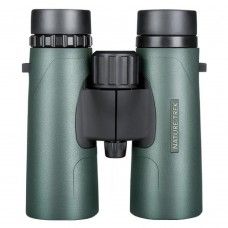 Бинокль Hawke Nature Trek 8x42 Top Hinge (Green) (35102/HA4152) - Фото №1