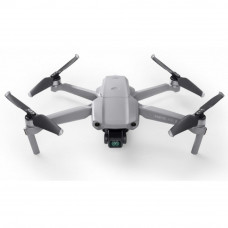 Квадрокоптер DJI Mavic Air 2 (CP.MA.00000178.01) - Фото №1