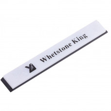 Точило Grand Way Whetstone King формат Apex 6000 grit (6284 (6000 grit)) - Фото №1