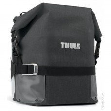 Рюкзак Thule Pack'n Pedal Small Adventure Tour Pannier 16л (100006)