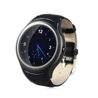 Смарт-часы Finowatch X1 Black